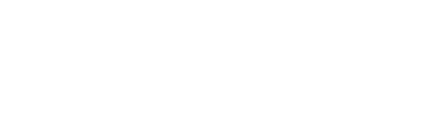 株式会社鈴木工務店のロゴ