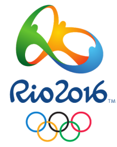 2016_Summer_Olympics_logo_svg